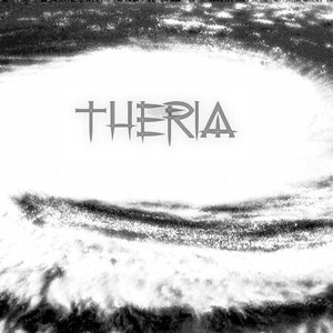 Image for 'Theria'