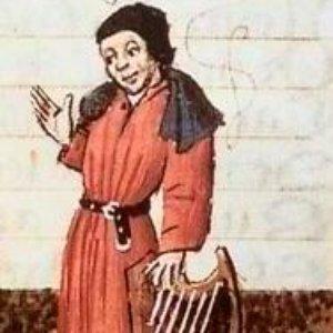 Image for 'Gilles Binchois'