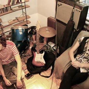 Image for 'Panic Radio'