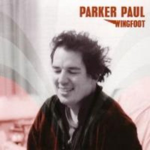 Image for 'Parker Paul'