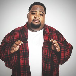 Image for 'Lunchmoney Lewis'