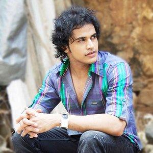 Image for 'Gaurav Dagaonkar'