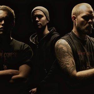 Image for 'Deathfare'