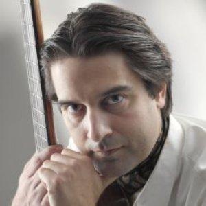 Image for 'Alexander-Sergei Ramírez'