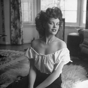 Image for 'Janis Paige'