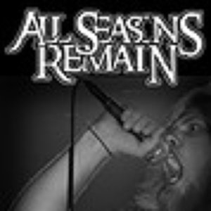 Image for 'All Seasons Remain'