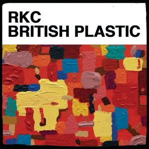 Image for 'RKC'