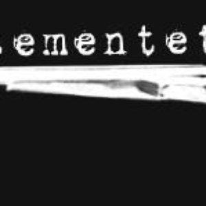 Image for 'Dödsdepartementet'
