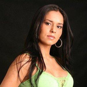 Bild für 'Priscila Nocetti'