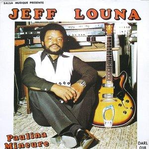 Image for 'Jeff Louna'