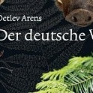 Image for 'Detlev Arens'