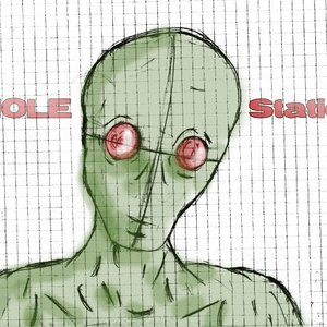 Image for 'The Mole Stations'