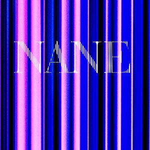 Imagem de 'Nane'