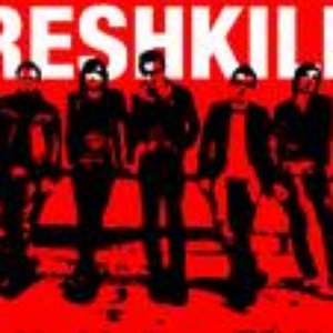 Image for 'Freshkills'