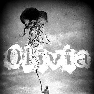 Image for 'Olivia!'
