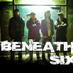 Image for 'Beneath Six'