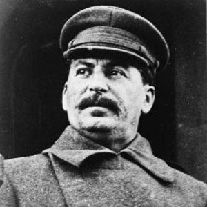 Image for 'Joseph Stalin'