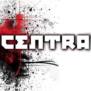 Bild för 'Centra'