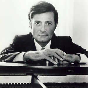 Image for 'Jerry Herman'