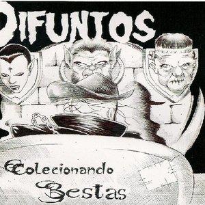 Image for 'DIFUNTOS'