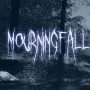 Image for 'Mourningfall'