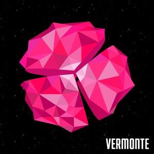 Bild für 'Vermonte'