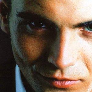 Bild för 'Lorca'