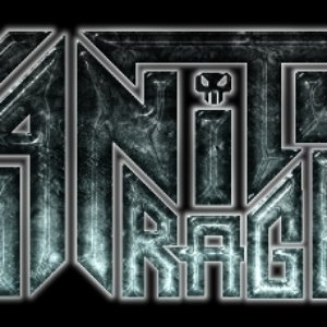 Image for 'sanity's rage'