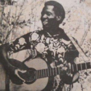 Image for 'Traoré Seydou Richard Et Les Vadou Du Flamboyant'