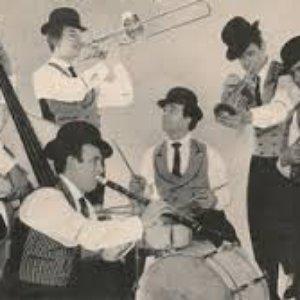 Image for 'Mr. Acker Bilk & His Paramount Jazz Band'