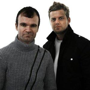 Image for 'Lemon & Einar K pres. Capa'