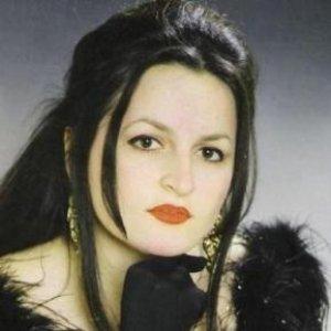 Image for 'sadete  shkodra'