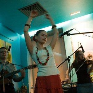 Bild för 'Лакоча'