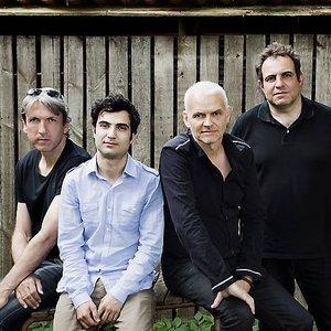 Immagine per 'Lars Danielsson, Tigran Hamasyan, Magnus Öström & John Parricelli feat. Arve Henriksen'