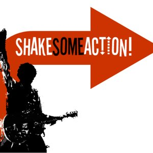 Image for 'Shake Some Action!'