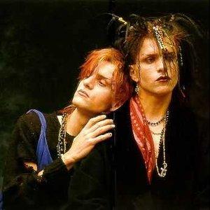 Image for 'Gene Loves Jezebel'