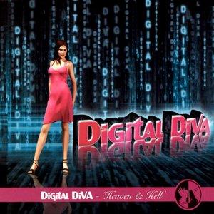 Bild für 'Digital Diva'