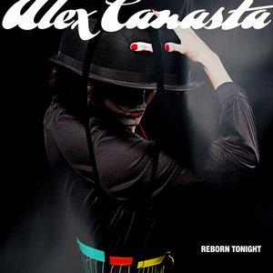 Image for 'Alex Canasta'