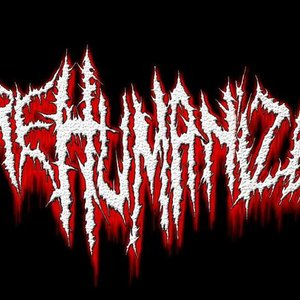 Image for 'Rehumanize'