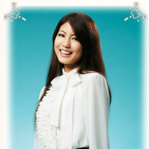Bild für 'Shiraishi Ryouko'