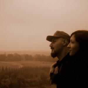 Bild für 'Storm of Capricorn'