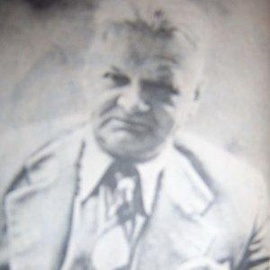 Image for 'Władyslaw Broniewski'