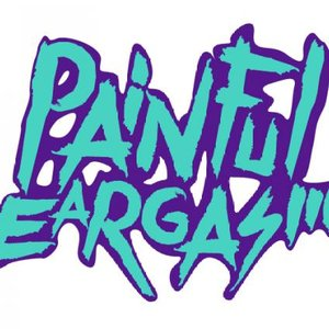Image for 'Painful Eargasm'
