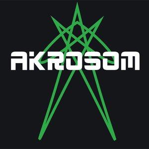Image for 'Akrosom'
