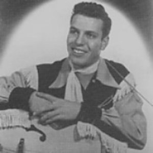 Image for 'Sammy Masters & His Rocking Rhythm'