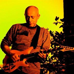 Image for 'Grzegorz Kapołka Trio'