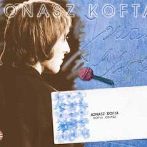 Image for 'Jonasz Kofta, Jan Pietrzak'