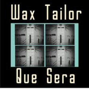 Image for 'Wax Tailor feat. The Others'