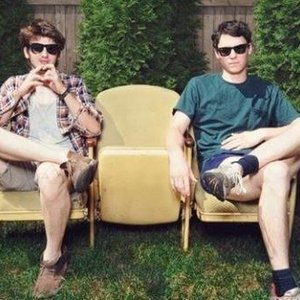 Immagine per 'The Front Bottoms'
