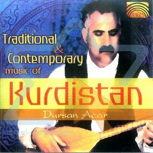 Image for 'Dursan Acar'